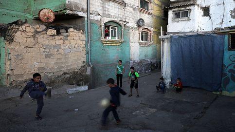 La ONU desbloquea 2M para responder a las urgentes necesidades de Gaza