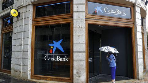 Caixabank y los sindicatos firman una cuota de género de 43% de directivas para 2021