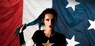 Post de 'Nación salvaje': guerrilleras 'millennials' contra un mundo de pervertidos