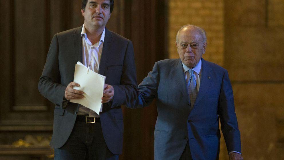 ERC cree que Mas debe ser presidente e invita a la CUP a gobernar juntos