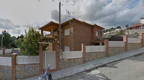 La búsqueda de vivienda con cuartos para teletrabajar marcará la demanda