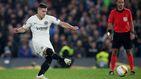 El Real Madrid ficha a Luka Jovic por 60 millones de euros y seis temporadas