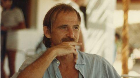 Antonio Escohotado: Pedro Sánchez es de broma y Zapatero debería estar en la cárcel