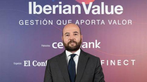Javier Marín pierde al gestor que arrebató a Alierta para el fondo estrella de Singular