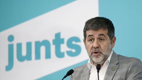 JxCAT pasa de un pacto casi cerrado a condicionar 4 votos de apoyo a Aragonès
