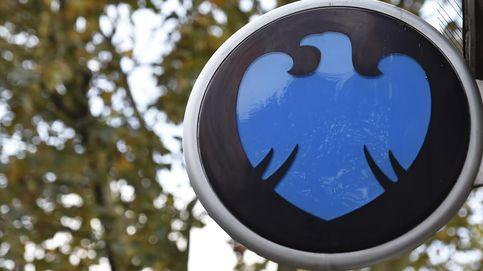 Barclays incluye a Mediaset y Grifols en su cartera europea