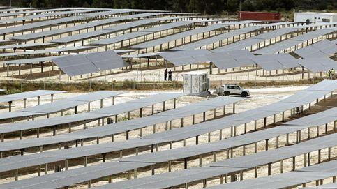 Audax avanza en su hoja de ruta e incorpora cerca de 2.000 MW fotovoltaicos