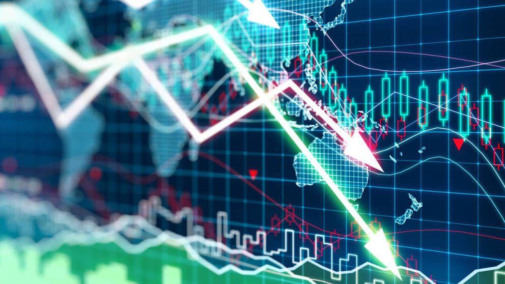 El tracking error; la volatilidad de los retornos activos