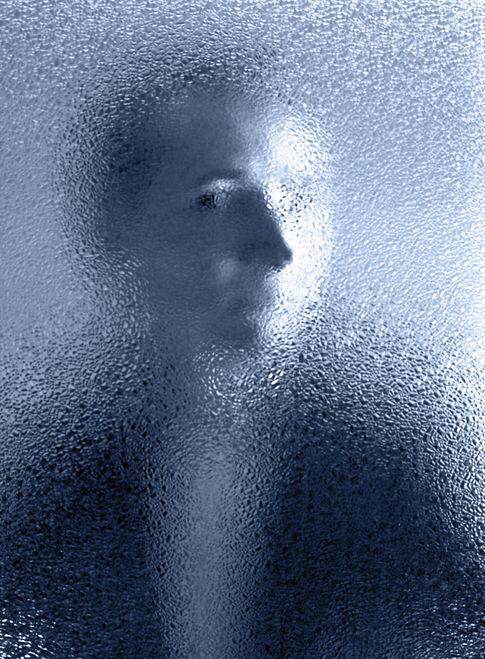 Foto: Las imágenes que se han logrado obtener a partir de la lectura de los pensamientos todavía son muy poco nítidas. (iStock)