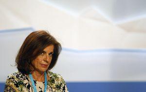 El PP perdería sus mayorías absolutas en el Ayuntamiento y la Comunidad de Madrid