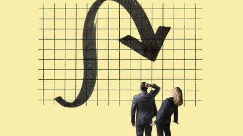 ¿Por qué la gran banca sufre otra caída de rentabilidad?