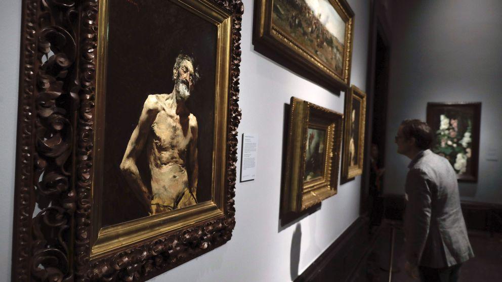 Los museos estatales tendrán entrada gratuita por el Día de la Hispanidad