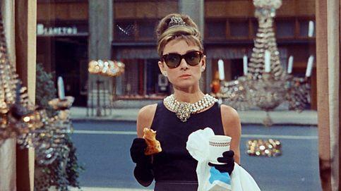 Cocina de Hollywood: tomates rellenos y otras recetas de Audrey Hepburn