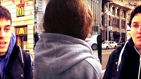 Jóvenes precarios en multinacionales: ¿qué ha pasado un año después?