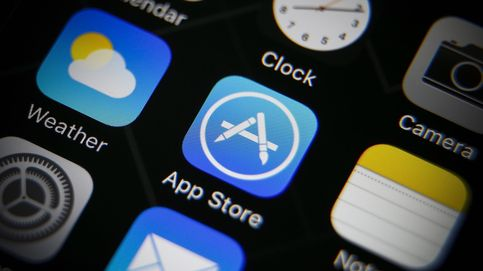No descargues estas 'apps': así te roban con peligrosas suscripciones ocultas