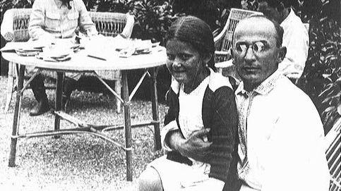 Así escondió Franco en España a Beria, el 'carnicero' de Stalin