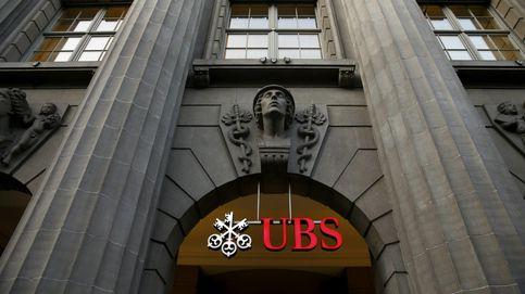EEUU sanciona a seis bancos con 5.500 millones por haber manipulado divisas