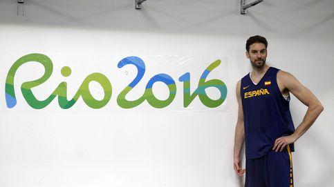 10 deportistas españoles que darán alegrías en los Juegos de Río