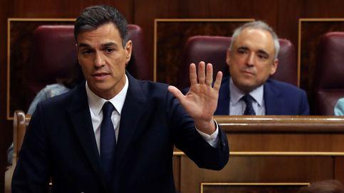 Directo | Podemos plantea referéndum y que los independentistas apoyen los PGE
