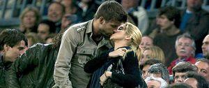 Foto: Guardiola ordenó a Método 3 espiar a Piqué cuando comenzó a salir con Shakira