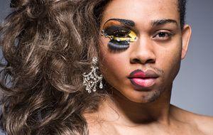 Las Drag Queens se enfrentan a Facebook