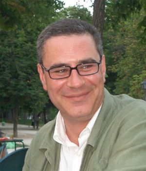 Adiós al editor de resistencia Manuel Fernández Cuesta