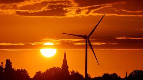 España sube puestos en transición energética y Suecia mantiene el liderazgo