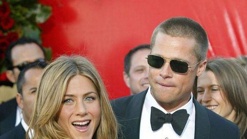 A la venta la mansión en la que vivieron Brad Pitt y Jennifer Aniston