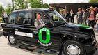 El ministro de Vivienda de UK Kit Malthouse, candidato para suceder a May