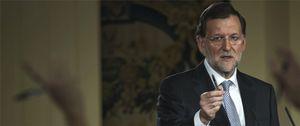 Foto: El Gobierno de Rajoy prevé mantener la ayuda de 400 euros a los desempleados