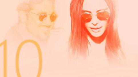 Desmontando a Begoña Alonso: 10 cosas que debes saber de la ex de Bustamante