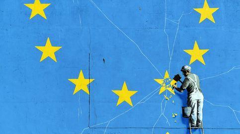 Reino Unido y los 'límites del control'