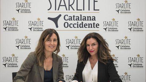Starlite estrena patrocinador (y nombre) en una edición que dará mucho que hablar