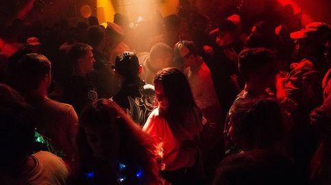 Así son las discotecas en la 'nueva normalidad': con aforo, mascarillas o a dos metros de distancia