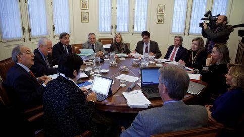 Bañeres será el nuevo fiscal superior de Cataluña tras el aval del Consejo Fiscal