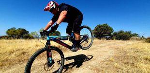 Post de Así será el futuro de las ruedas de una bicicleta, y también en las eléctricas