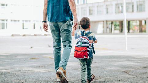 Bajas de paternidad, igualdad y otras claves para salir bien en el 'ranking' de Chambers