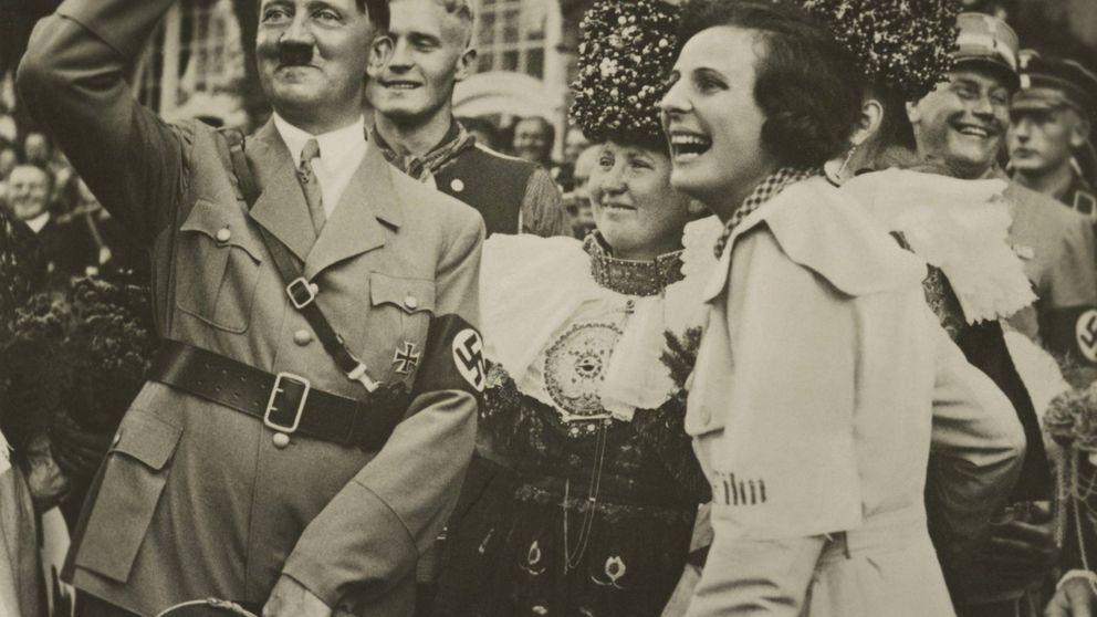 El chapucero plan para acabar con Hitler