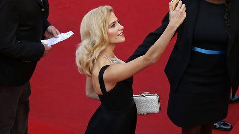 Oscar, Goya, Globos de Oro... Descubre los tratamientos de belleza para la alfombra roja