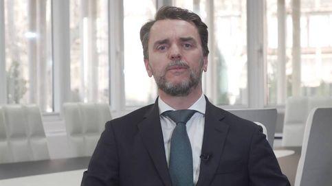 Santander AM: Para capear el temporal, fondos mixtos de gestión activa