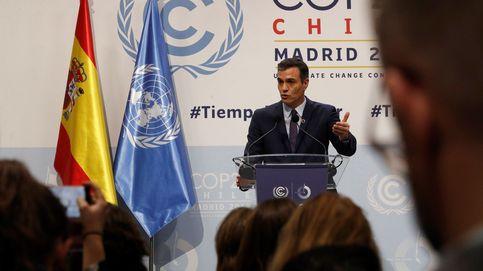 Sánchez presiona a ERC ante su falta de prisas y abre el foco hacia PP y Cs