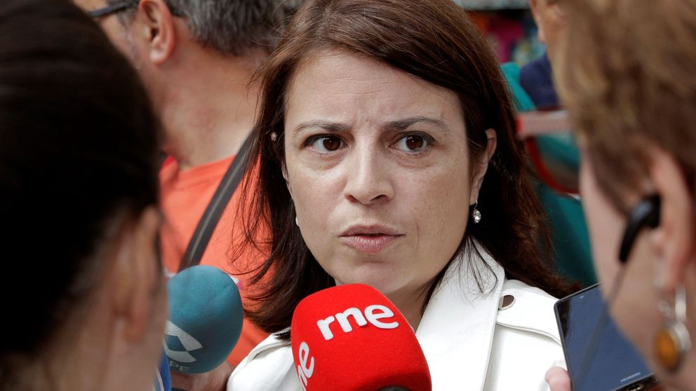El PSOE avisa: quiere que quien presida RTVE tenga el respaldo de la plantilla