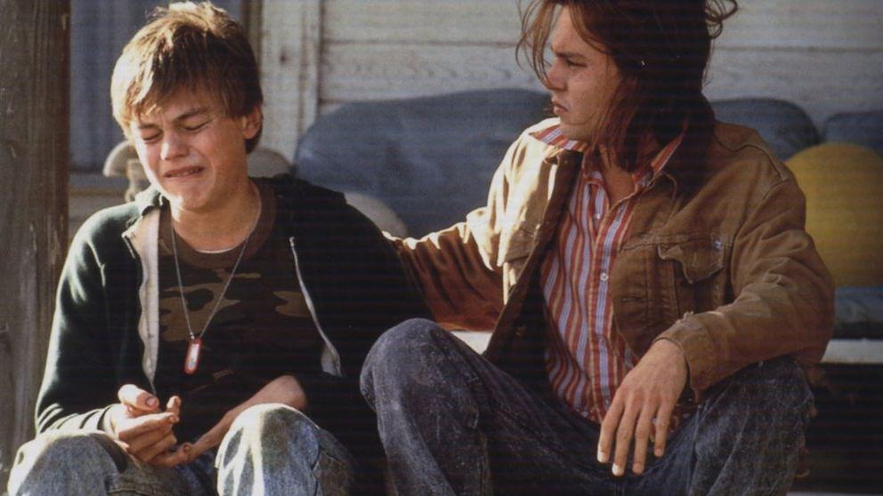 Johnny Depp confiesa que 'torturó' a Leonardo DiCaprio