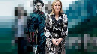 Por qué el nuevo libro de Harry Potter es el timo cultural del año
