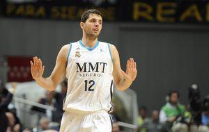 Los ojeadores de la NBA 'asaltan' el gran talento de la Copa del Rey