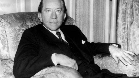 El misterioso secuestro del nieto del hombre más rico del mundo