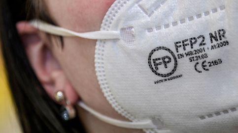 Mercadona, Carrefour o Alcampo: dónde comprar mascarillas FFP2 y a qué precio