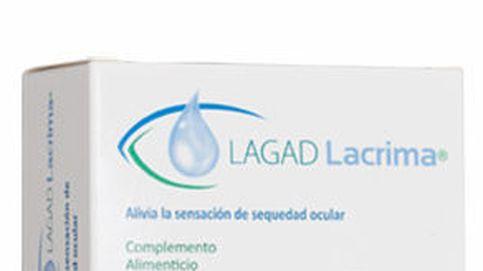 ProA Capital pone el ojo en Avizor, el líder español de lentillas