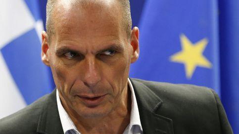 ¿Impago a la vista? La situación griega dispara el interés de la deuda periférica