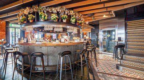 El auge de la restauración singular y el ocaso de los bares castizos en Madrid